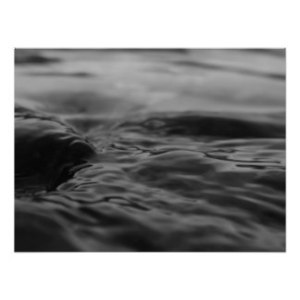 river_currents_black_and_white_posters-ra4b3df953e3e424fad980ab65a54e856_wa3_8byvr_324