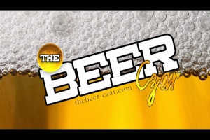 Beer Czar Wallpaper