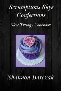 isle-cook-book