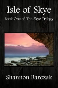 isle-of-skye-cover-1